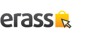 ERASS ::Retail Affiliate Program Management Software and Solutions